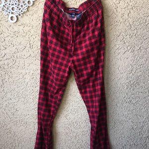 Men's Nautica Sleepwear NWOT Bottoms XL